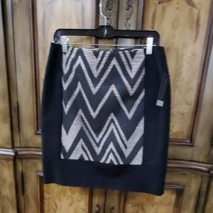 NWT Worthington Skirt